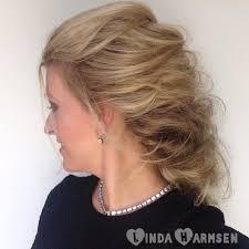 Tips Linda Harmsen