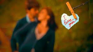 Romantic Whatsapp Dp Images Pics ...