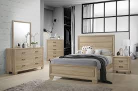 whitewash oak furniture. White Washed Bedroom Furniture Sets UV Oak Whitewash