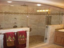 remodel bathroom showers. Shower Remodel Ideas Bathroom Remodeling Tiles How To . Best Tub On Pinterest Showers O