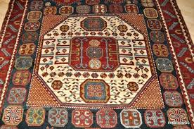 octagon area rugs octagonal black white decorating on a shoe ea antique old handmade e