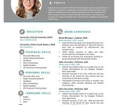Creative Cv Template Word Download Free Resume Unusual Templates ...