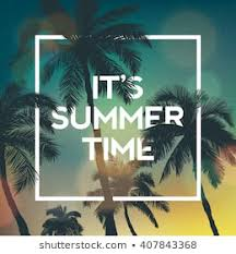 it s summer time wallpaper fun party background vector sky picture