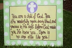 Baptism Quotes Awesome Baptism Quotes Bible Mr Quotes