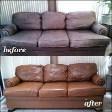 dye for leather furniture recoloring leather furniture faded leather couch red with cognac leather dye recoloring dye for leather furniture