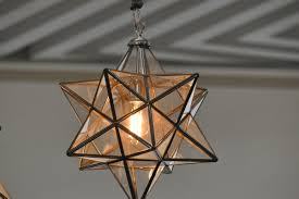 Kostenlose Bild Kronleuchter Interieur Design Glühbirne
