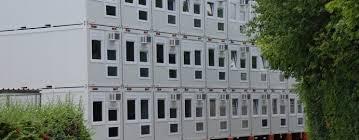 prefab office buildings cost. Prefab Homes Modern Costs Office Buildings Cost