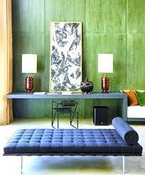 green wall decor sage paint lime zebra and brown living room on lime green wall decor with green wall decor sage paint lime zebra and brown living room veevo