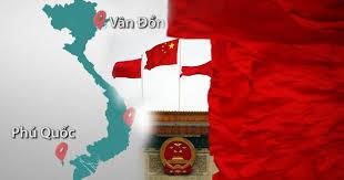 Image result for Các đặc khu kinh tế có cần thiết cho kinh tế Việt Nam?