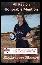 Ball Charts Austin High Soccer Austin High School Womens Soccer New