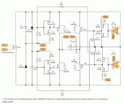 kbpc5010 wiring diagram diagram wiring diagrams for diy car repairs deepsea 8660 manual at Dse8610 Wiring Diagram