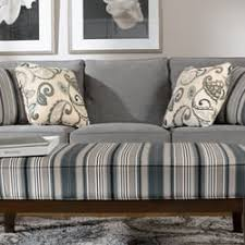 Ashley Furniture HomeStore Furniture Stores 2101 W 41st St