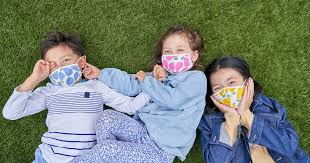 Where to Buy Face <b>Masks for Kids</b> 2021 | The Strategist | New York ...