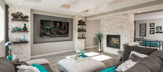 home spaces furniture. Family Room Home Spaces Furniture