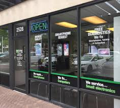 computer repair palm beach gardens.  Computer Image May Contain Outdoor Intended Computer Repair Palm Beach Gardens S