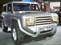 land rover defender 2014 price. 01 land rover defender 2014 price