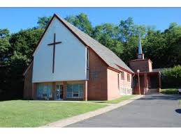 Image result for bountiful umc martinsville