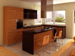 For Small Kitchens Layout Kitchen Room Fabulous Small Kitchen Plans In Home Decor