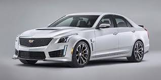 2018 cadillac cts. unique cadillac 2018 cadillac ctsv sedan on cadillac cts n