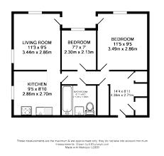 minimum size for master bedroom minimum bedroom dimensions psoriasisguru 19201