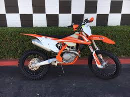2018 ktm xc 250. interesting ktm 2018 ktm 450 xcf in costa mesa california throughout ktm xc 250