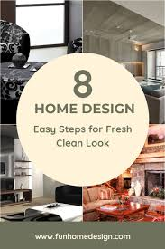 Mac Interior Design Home Designer Software For Mac Interior Designing House