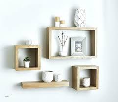 square box shelves square wall shelves white square wall shelves best of shelf square box wall square box shelves