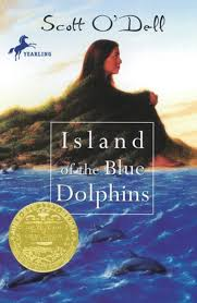 the legend of the n paintbrush lesson plan scholastic island of the blue dolphins