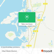 How To Get To Chart Room In Pocasset By Bus Or Train Moovit