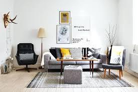 scandinavian design office. furniture scandinavian design sofa danish modern stores office sofas uk e