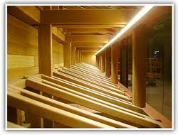 wine room lighting. energyefficient and ecofriendly led lights wine room lighting