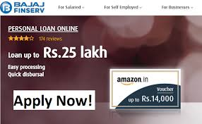 Eligible loan amount and interest rate will vary basis customer vintage, credit card performance and overall profile. Citi Bank Credit Card Emi Calculator Calculate Credit Card Loan Interest Rates Eligibility