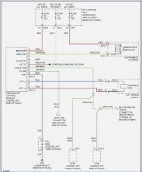 2003 hyundai santa fe wiring diagram data wiring diagrams \u2022 2008 Hyundai Elantra Radio Wiring Diagram 2003 hyundai xg350 fuse box diagram inspirational enchanting 2004 rh kmestc com 2003 hyundai santa fe stereo wiring diagram 2003 hyundai santa fe radio