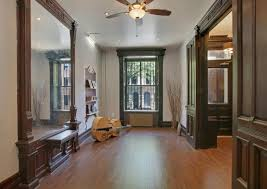 ... Amazing Old New York Apartments Interior For Decoration ...