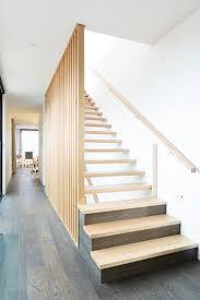 35 besten Einläufige Treppe Bilder auf Pinterest | Stiegen ...