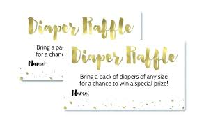 Template Raffle Tickets Free Download Download By Tablet Desktop Original Size Back To Free
