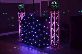 diy lighting truss. Diy Dj Lighting Truss Projects M