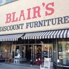blairs furniture macon ga. Photo De Discount Furniture Macon GA TatsUnis In Blairs Ga