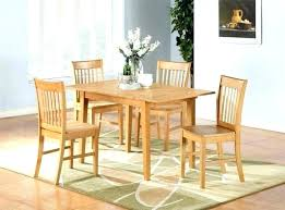 full size of pact dining table set small for 4 uk white little kitchen tables and small dining room sets