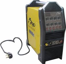 best tig welders for professionals best tig welding machines 6