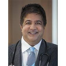 Ajay A Madhani M.D., 200 West Southfield Dr, Vernon Hills, IL 60061, USA
