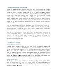 Descriptive Essay Of A Person Examples Examples Of Descriptive Essays Examples Of A Descriptive Essay About