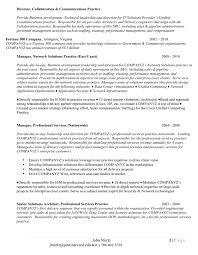 Resume Professional Services Professional Resume Help And Writers Ivy Exec