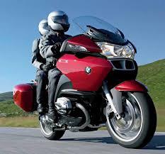 top 25 best bmw r1200rt ideas on pinterest bmw touring bike Bmw Motorcycle R1200rt Wiring Diagram bmw r1200rt (2005 2009) review mcn 2016 BMW Motorcycle Wiring Diagram