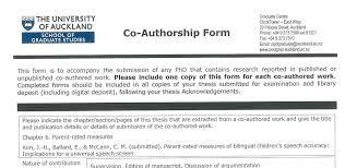 standard research paper publication sites