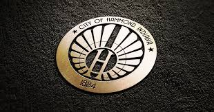 party city hammond la city of hammond indiana official website for the city of hammond