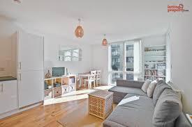 2 Bedroom Flat For Rent In London Impressive Design