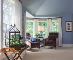 Master Bedroom Sitting Area Seating Area In A Master Bedroom Tips On Chairs For Bedrooms In