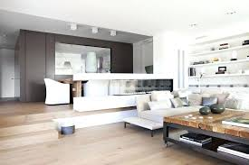 zen home furniture. Zen Home Furniture Coffee To Create A House Interior Inspired Pacific .