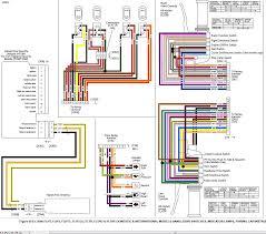 harley davidson speaker wiring diagram harley wiring diagrams 2011 08 09 020610 fltr wiring 3